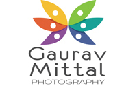 Gaurav Mittal Photography