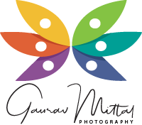 Gaurav Mittal Photography